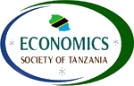 Economics Society of Tanzania